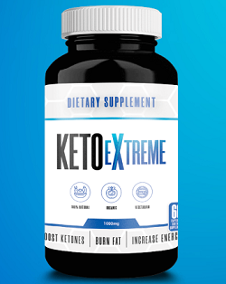 Keto-Extreme-Review-