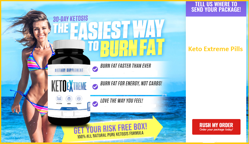 Keto-Extreme-overviews