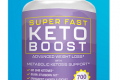 SuperfastketoboostReviews_