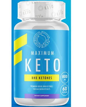 Maximum_Keto