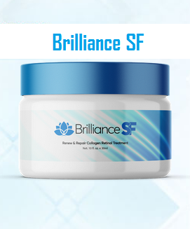 Brilliance-SF-Skin