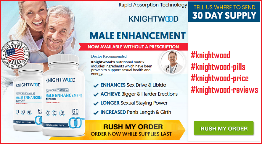 Knightwood_Reviews