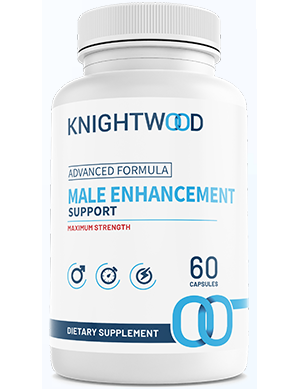 Knightwood-Product