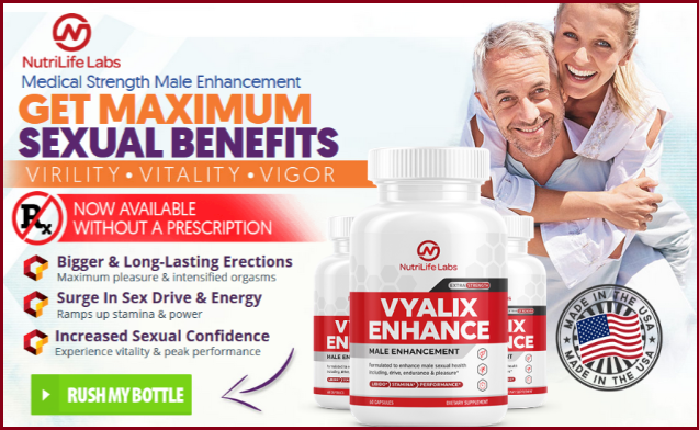 VyalixEnhance_Review