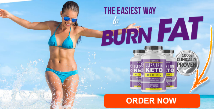 ultratrimketo-review
