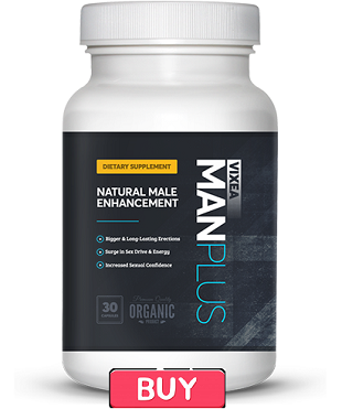 Man Plus Pills Sidebar